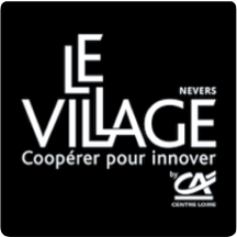 Le Village by CA - Nevers